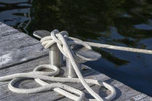 veneilytarvikkeet netistä