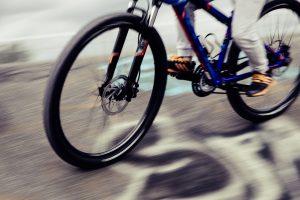 pyöräilyvarusteet